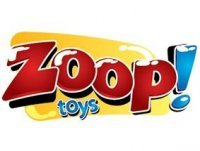 ZoopToys