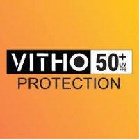 Vitho