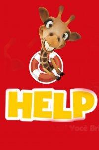 Help Toys