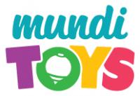 Mundi Toys