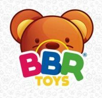 BBR Toys
