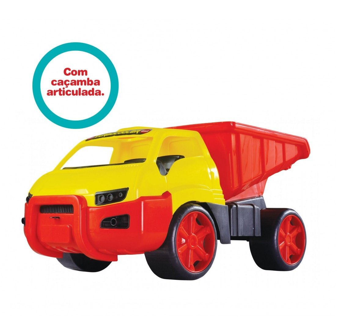 Caminh 227 O Ca 231 Amba Grande Euro Truck Ii Dismat Mk114