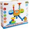 BATERIA INTELIGENTE - ZOOP TOYS REF:ZP00050