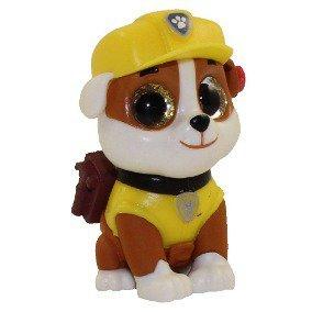 Figura Ty Mini Boos Paw Patrol - Dtc 4669