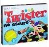 JOGO TWISTER NO ESCURO - HASBRO E1888