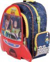 Mochila Toy Story G - Dermiwil 37271