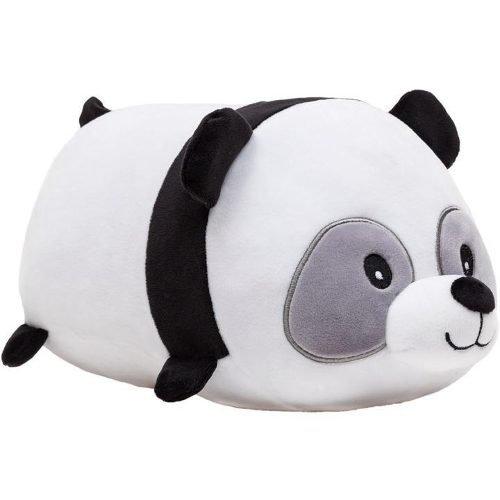 Pandinha Soft - Buba 7416