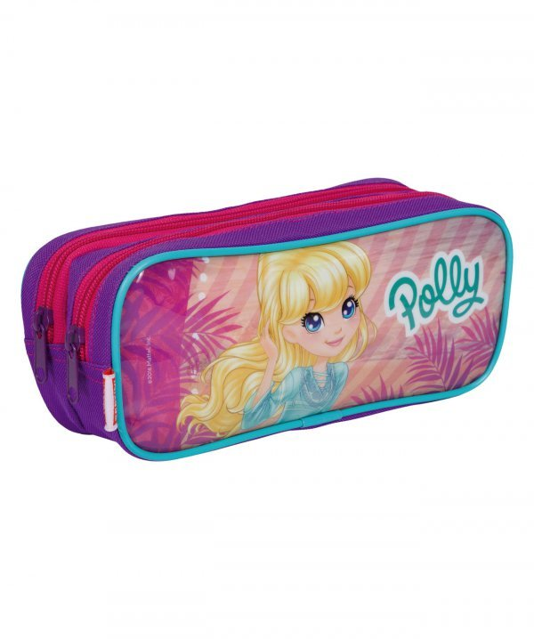 ESTOJO POLLY POCKET - SESTINI 065335-00