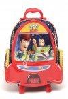 Mochilete Toy Story G - Dermiwil 37272