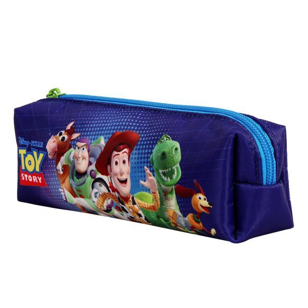 ESTOJO SOFT TOY STORY - DERMIWIL 52189