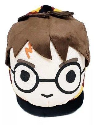 Pantufa Harry Potter 3d - Ricsen 119120