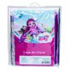 CAPA DE CHUVA INFANTIL RAINBOW RUBY TAMANHO G - 18640-BCCA96G