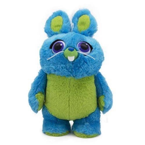 Pelucia Bunny Coelhinho Toy Story 4 - Toyng 38224