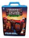 Far West Forte Apache Batalha Junior - Gulliver 0065