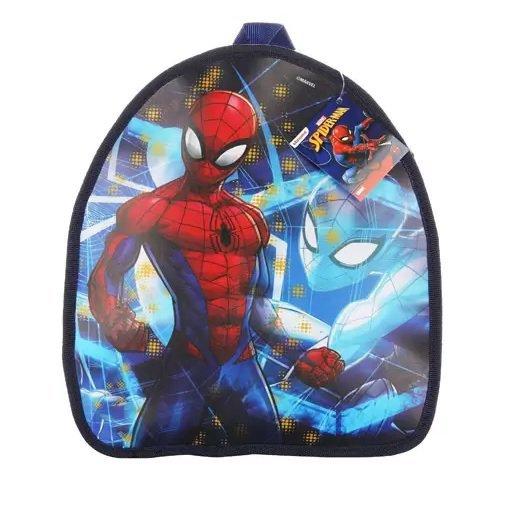 Bolsa Costas Spiderman - Etilux Dyh-657