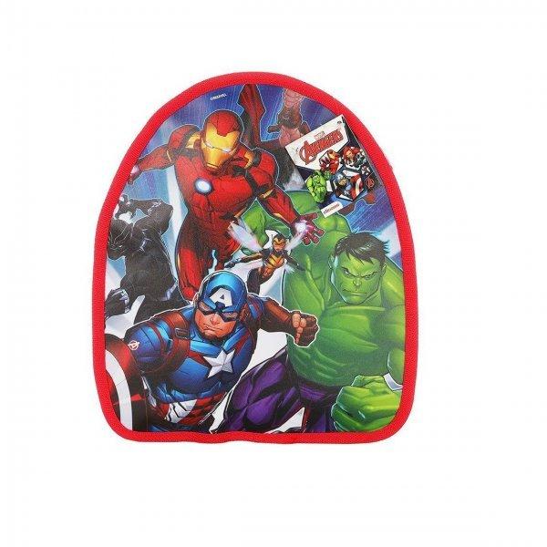 Bolsa De Costas Pequena Avengers