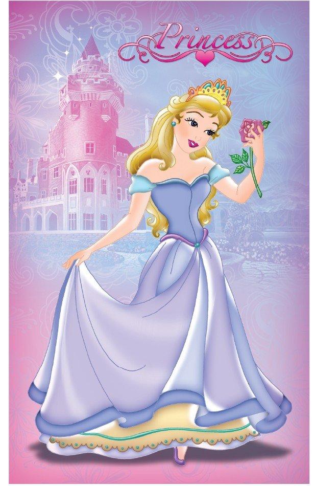 Quebra Cabeça Princesas 150 Peças - Pais & Filhos 2863