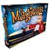 Jogo Mágicas - Pais E Filhos 2805