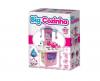 COZINHA INFANTIL BIG COZINHA - BIG-STAR 630-NBC!