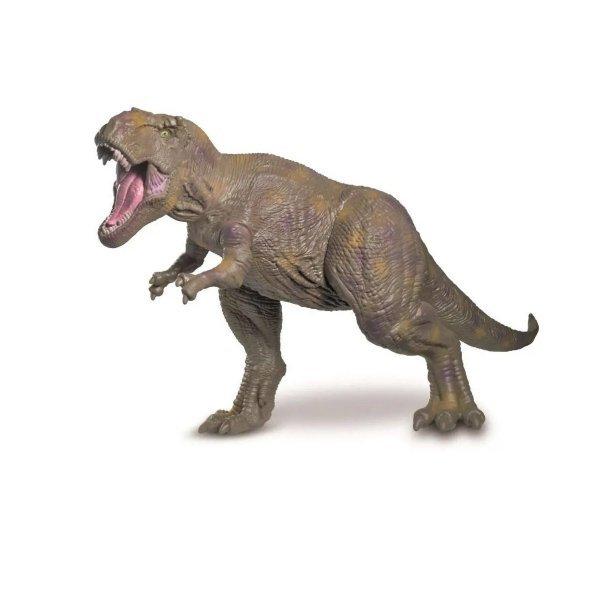 Dinossauro Jurassic World T-rex - Mimo 0750