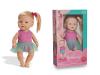 Boneca Pink Ballerina - Pupee 1052
