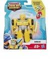 Transformers Rescue Bots Academy Bumblebee - Hasbro E5698
