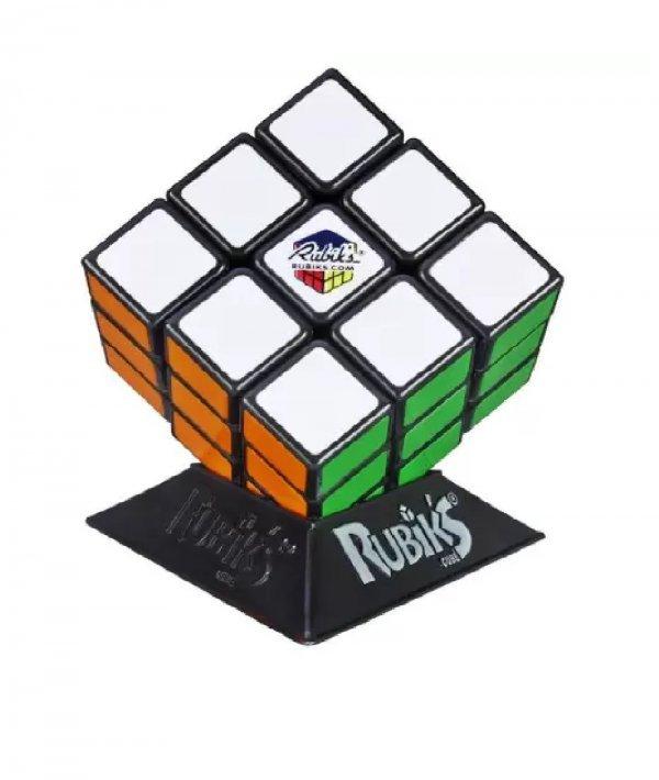 Rubik's Cubo Mágico - Hasbro A9312
