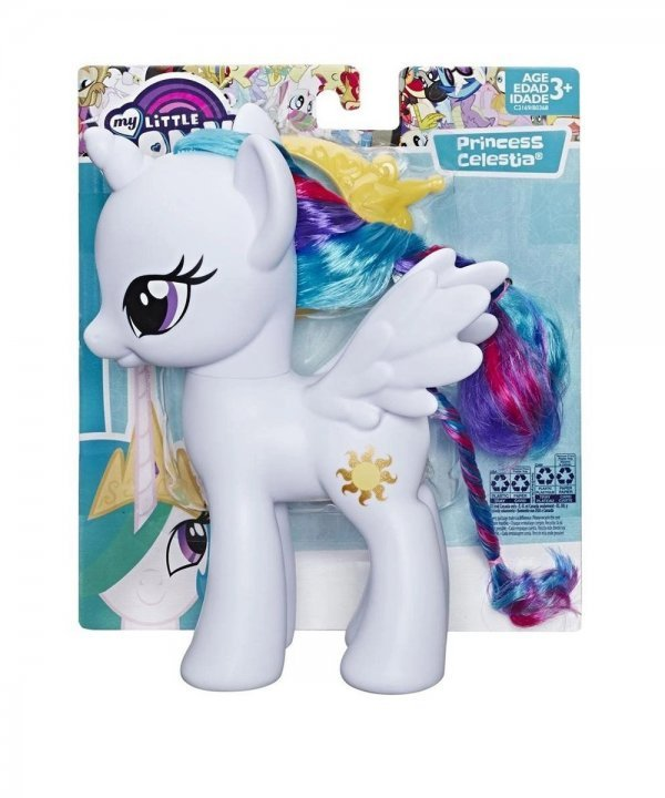 My Little Pony Princess Celestia - Hasbro C2169