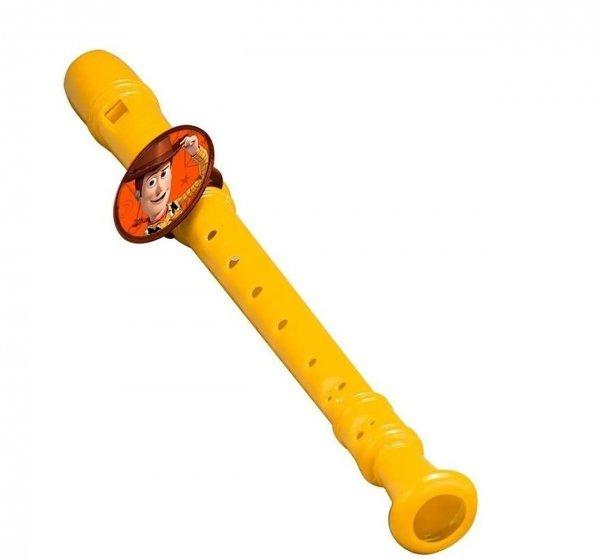 Flauta Infantil Toy Story - Toyng 34528