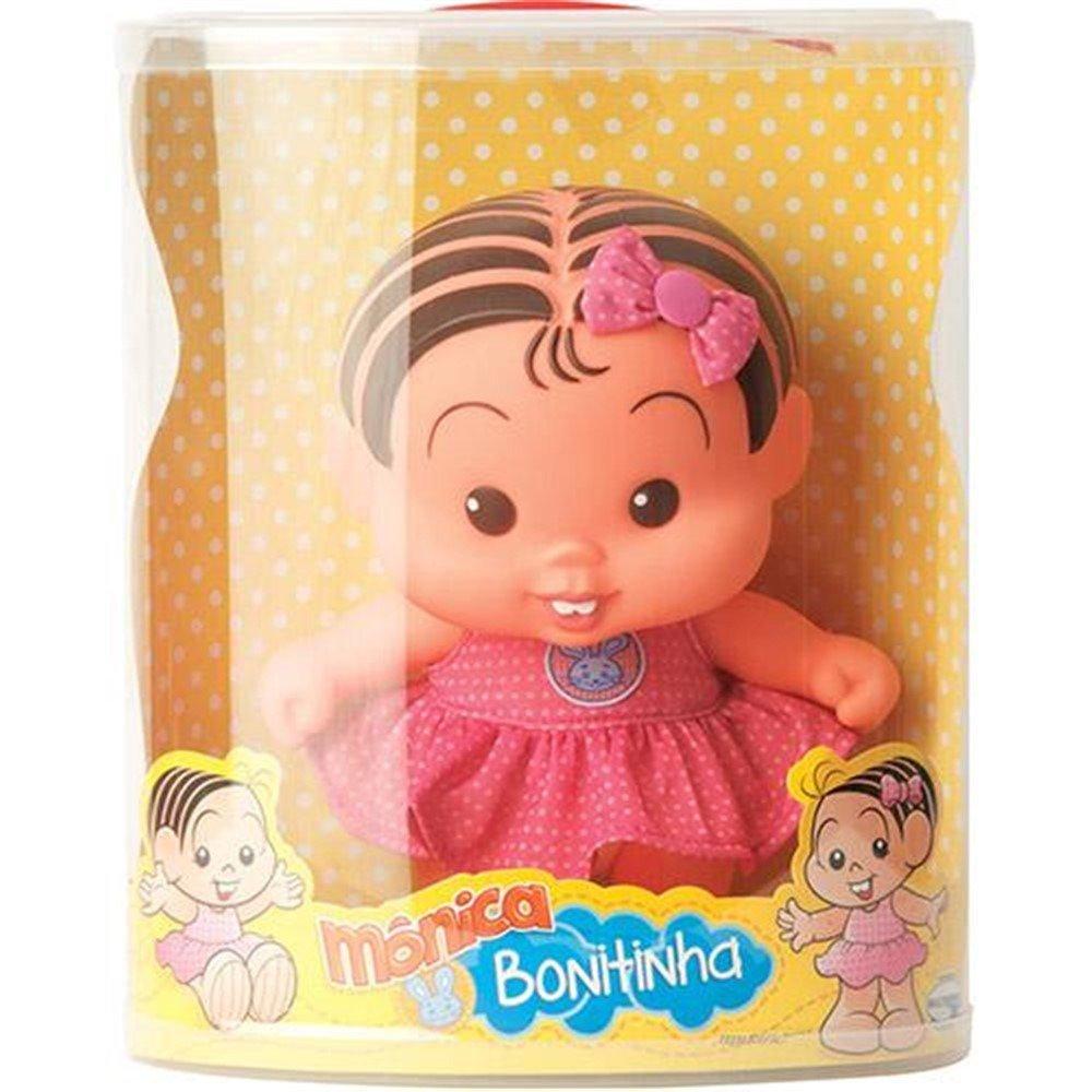 Mônica Bonitinha - Multibrink Ref: 4156