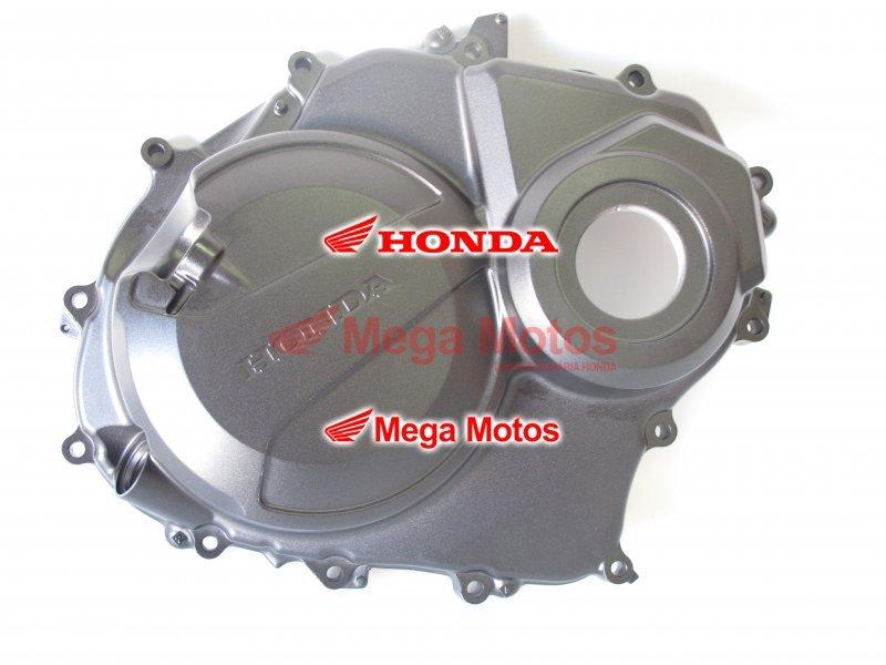 Tampa Direita Motor CBR600 / CB600F