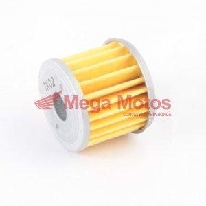 Filtro de Óleo CRF250 / CRF450 / CRF150