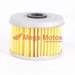 Filtro Oleo CB300 / XRE300