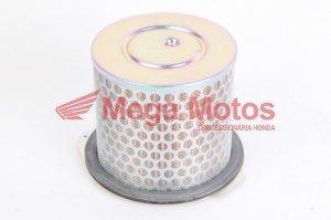 Filtro Ar CB300 até 2011