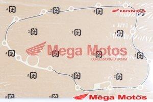 Junta Direita Motor CRF450 X