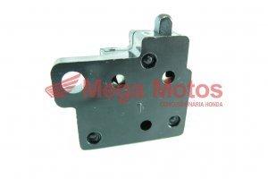 Interruptor Freio Dianteiro 125cc/150cc/200cc/300cc/400cc