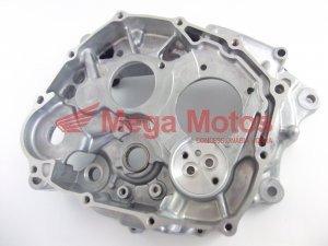 Carcaça Direita Motor CRF 230