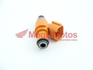 Injetor Combustível CBR600