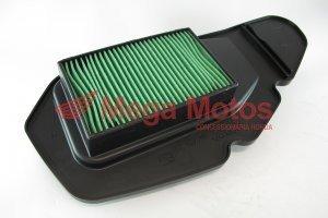 Filtro Ar PCX150
