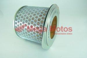 Filtro Ar CB300 2012 até 2015