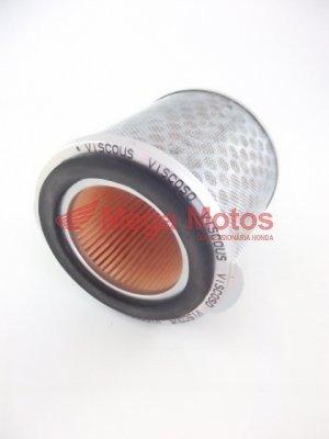 Filtro de Ar XRE300 2012 até 2015