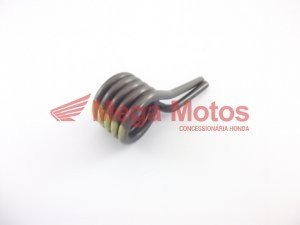 Mola Pedal Câmbio CB300/Twister