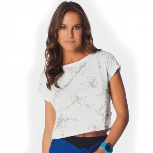 Blusa Astro Manly