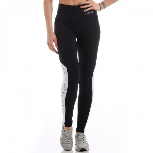 Legging Comfort Plus Manly