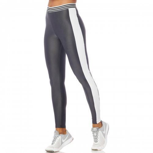 Legging Canion Manly