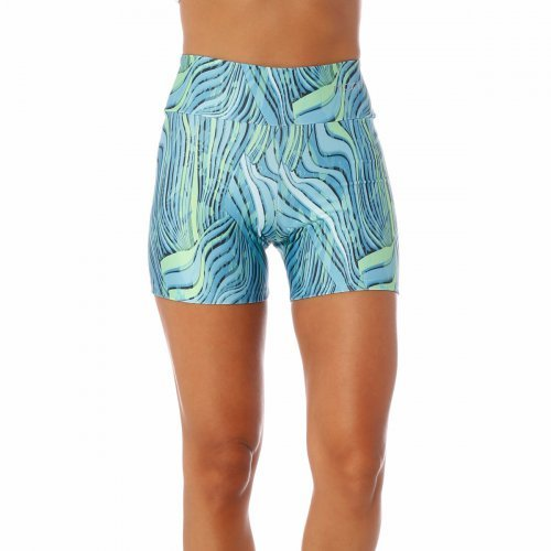 Short Oposto Manly