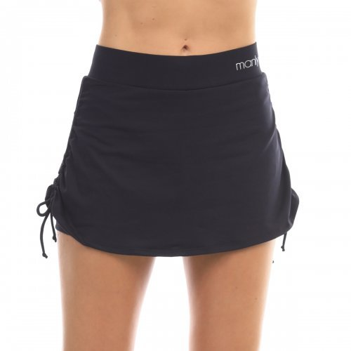 Short Saia Light Manly