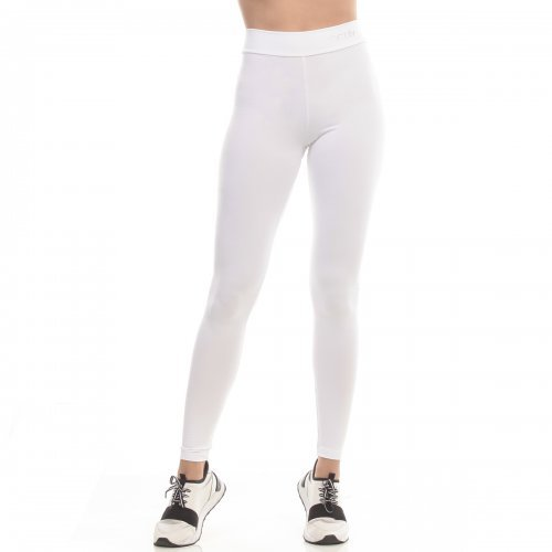 Legging Thermic Manly