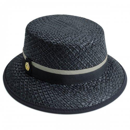 Chapéu Bucket Toyo Manly