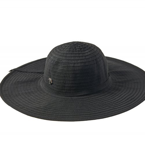 Chapéu Aba Longa Gorgurão Manly